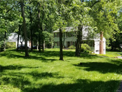 Photo of 7 Stormville Road, Hopewell Junction, NY 12533 (MLS # 4823486)