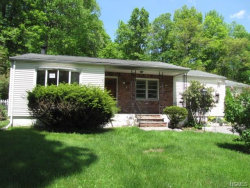 Photo of 2588 County Route 1, Port Jervis, NY 12771 (MLS # 4823615)