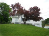 Photo of 17 Cresthaven Drive, New Windsor, NY 12553 (MLS # 4823646)