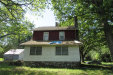 Photo of 1225 State Route 17k, Montgomery, NY 12549 (MLS # 4823707)