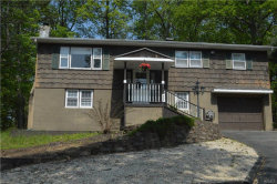 Photo of 77 Shepherd Avenue, Greenwood Lake, NY 10925 (MLS # 4823798)