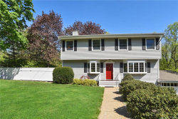 Photo of 19 Hettifred Road, call Listing Agent, NY 06831 (MLS # 4823859)