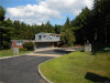 Photo of 1 Stillwood Road, Cornwall On Hudson, NY 12520 (MLS # 4823947)