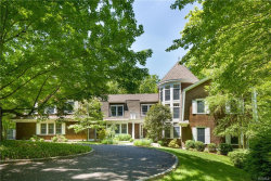 Photo of 9 Davis Drive, Armonk, NY 10504 (MLS # 4823970)