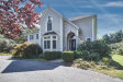 Photo of 25 Durland Road, Florida, NY 10921 (MLS # 4824023)