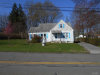 Photo of 72 Forester Avenue, Warwick, NY 10990 (MLS # 4824029)