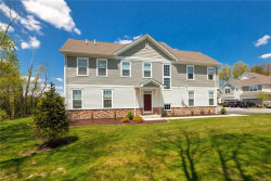 Photo of 25 Maple Fields Drive, Middletown, NY 10940 (MLS # 4824065)