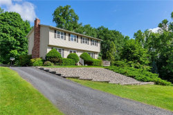 Photo of 14 Browns Lane, Cornwall, NY 12518 (MLS # 4824081)