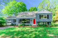 Photo of 17 Amherst Drive, Hastings-on-Hudson, NY 10706 (MLS # 4824117)