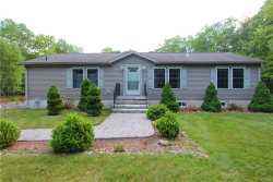 Photo of 579 Peenpack Trail, Sparrowbush, NY 12780 (MLS # 4824135)
