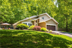 Photo of 374 Old Dutch Hollow Road, Monroe, NY 10950 (MLS # 4824155)