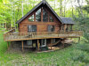 Photo of 2793 Nys Hwy 55, White Lake, NY 12786 (MLS # 4824159)