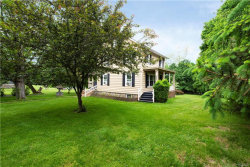 Photo of 1841 Route 208, Washingtonville, NY 10992 (MLS # 4824171)