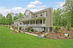 Photo of 94 Whitetail Run, Chester, NY 10918 (MLS # 4824205)