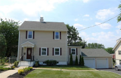 Photo of 27 South Goodwin Avenue, Elmsford, NY 10523 (MLS # 4824214)