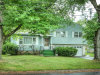 Photo of 52 Fairlawn Avenue, Middletown, NY 10940 (MLS # 4824236)