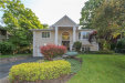 Photo of 3 Rita Avenue, Monsey, NY 10952 (MLS # 4824238)