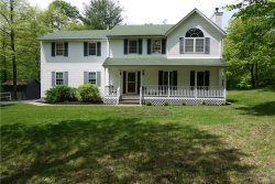 Photo of 303 Quannacut Road, Pine Bush, NY 12566 (MLS # 4824281)