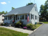 Photo of 17 Townsend Avenue, Highland Mills, NY 10930 (MLS # 4824294)