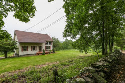 Photo of 131 Pressler Road, Wallkill, NY 12589 (MLS # 4824306)