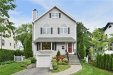 Photo of 742 Forest Avenue, Larchmont, NY 10538 (MLS # 4824357)