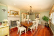 Photo of 12 Greenmeadow Road, Eastchester, NY 10709 (MLS # 4824373)