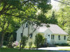 Photo of 1797 Lakes Road, Monroe, NY 10950 (MLS # 4824405)