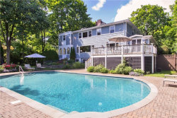 Photo of 991 Green Meadow Lane, Mamaroneck, NY 10543 (MLS # 4824410)