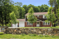 Photo of 350 South State Road, Briarcliff Manor, NY 10510 (MLS # 4824447)
