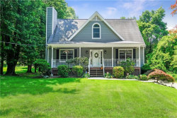 Photo of 57 Townsend Road, Crompond, NY 10517 (MLS # 4824454)