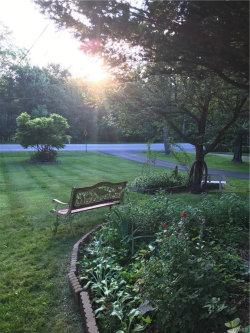 Photo of 1175 Craigville Road, Chester, NY 10918 (MLS # 4824492)