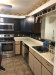 Photo of 5606 Chelsea Cove, Unit 5606, Hopewell Junction, NY 12533 (MLS # 4824494)