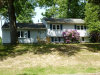 Photo of 6 Regimental Place, New Windsor, NY 12553 (MLS # 4824537)