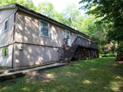Photo of 105 North Emerald Drive, Rock Hill, NY 12775 (MLS # 4824544)