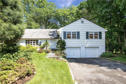 Photo of 98 Brite Avenue, Scarsdale, NY 10583 (MLS # 4824568)