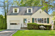 Photo of 45 Carthage Road, Scarsdale, NY 10583 (MLS # 4824597)
