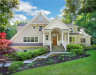 Photo of 11 Long Pond Road, Armonk, NY 10504 (MLS # 4824632)