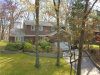 Photo of 10 Peter A Beet Drive, Cortlandt Manor, NY 10567 (MLS # 4824647)