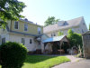 Photo of 359 South 3rd Avenue, Mount Vernon, NY 10550 (MLS # 4824757)