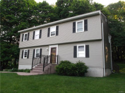 Photo of 379 Route 32, Highland Mills, NY 10917 (MLS # 4824799)