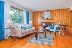 Photo of 3569 Dane Street, Shrub Oak, NY 10588 (MLS # 4824801)