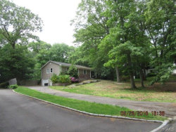 Photo of 103 Village Hill Drive, NY 11746 (MLS # 4824841)