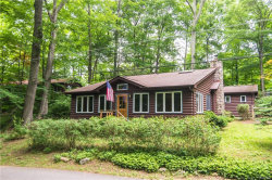 Photo of 3 Truesdale Woods, South Salem, NY 10590 (MLS # 4824849)