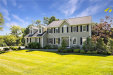 Photo of 9 Carriage Hill Road, Brewster, NY 10509 (MLS # 4824904)