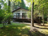 Photo of 59 Gina Lane, Smallwood, NY 12778 (MLS # 4824917)