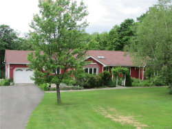 Photo of 26 Gadiri Drive, Cornwall, NY 12518 (MLS # 4824960)