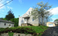 Photo of 8 Corwin Avenue, Middletown, NY 10940 (MLS # 4825011)