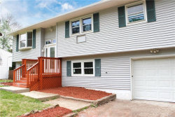 Photo of 373 Lake Shore Drive, Monroe, NY 10950 (MLS # 4825033)