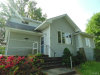 Photo of 625 Route 17m, Middletown, NY 10940 (MLS # 4825042)