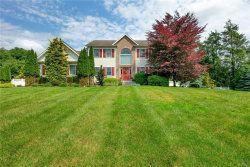 Photo of 84 South Airmont Road, Suffern, NY 10901 (MLS # 4825118)